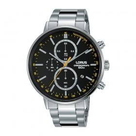 Мъжки часовник Lorus Urban - RM355FX9