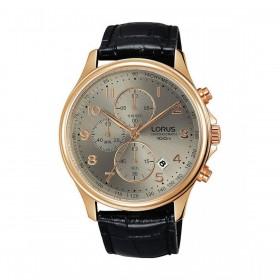 Мъжки часовник Lorus Urban - RM360DX9