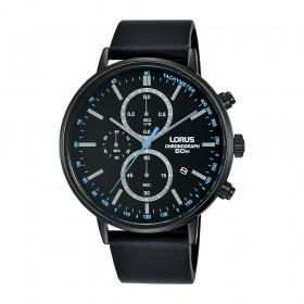 Мъжки часовник Lorus Urban - RM363FX9