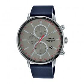 Мъжки часовник Lorus Urban - RM367FX9