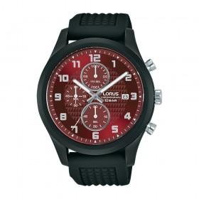 Мъжки часовник Lorus Sport - RM391GX9