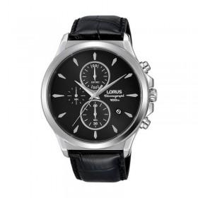Мъжки часовник Lorus Urban - RM395EX8