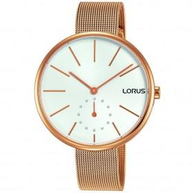 Дамски часовник Lorus - RN420AX9