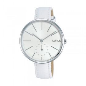 Дамски часовник Lorus - RN421AX8