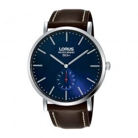 Мъжки часовник Lorus Urban - RN451AX9