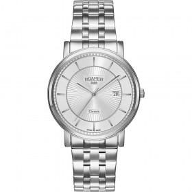 Мъжки часовник Roamer Classic line - 709856 41 17 70