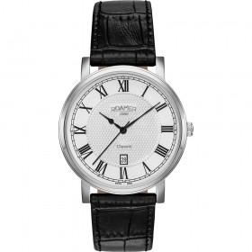 Мъжки часовник Roamer CLASSIC LINE - 709856 41 22 07