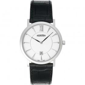 Мъжки часовник Roamer LIMELIGHT - 934856 41 13 09