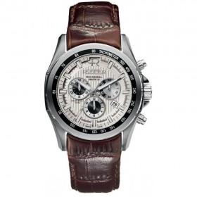 Мъжки часовник Roamer  Rockshell Mark III Chrono - 220837 41 15 02