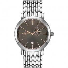Мъжки часовник Roamer Vanguard - 936950 41 05 90