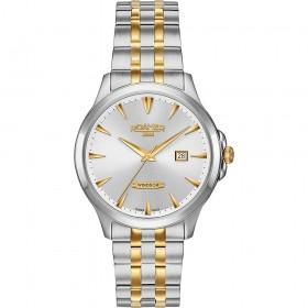 Мъжки часовник Roamer Windsor - 705856 47 15 70