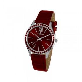 Дамски часовник Jacques Lemans- 1-1841T