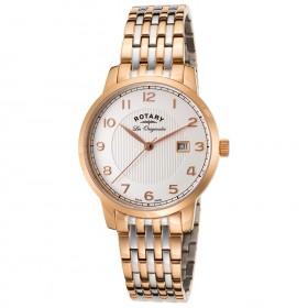 Мъжки часовник Rotary - GB90080/04