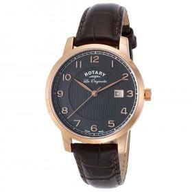 Мъжки часовник Rotary - GS90077/04