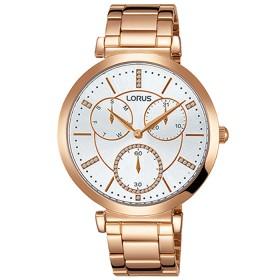 Дамски часовник Lorus - RP508AX9