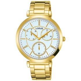 Дамски часовник Lorus - RP510AX9