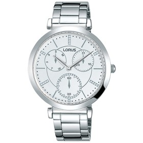 Дамски часовник Lorus - RP511AX9
