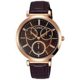Дамски часовник Lorus - RP512AX9