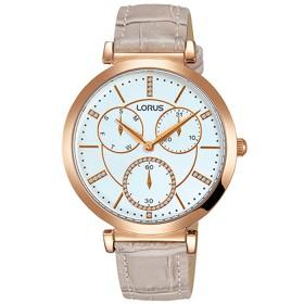 Дамски часовник Lorus - RP514AX9