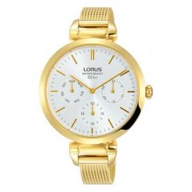 Дамски часовник Lorus - RP608DX9