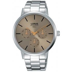 Дамски часовник Lorus - RP613DX9