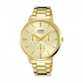 Дамски часовник Lorus Classic - RP620DX9