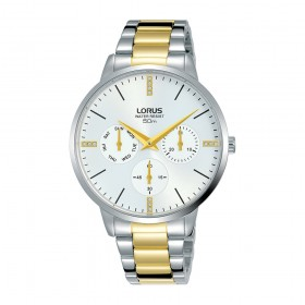 Дамски часовник Lorus - RP621DX9