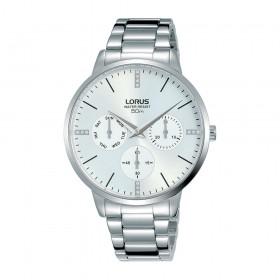 Дамски часовник Lorus - RP625DX9