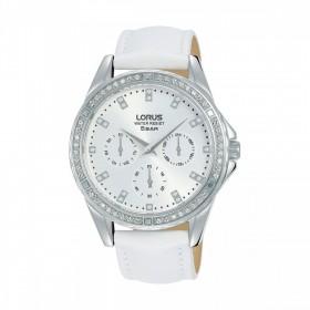 Дамски часовник Lorus Sport - RP645DX9