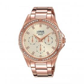 Дамски часовник Lorus Sport - RP646DX9