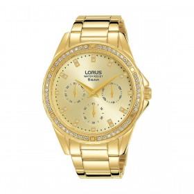 Дамски часовник Lorus Sport - RP648DX9