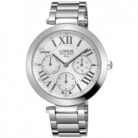 Дамски часовник Lorus - RP661CX9