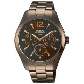 Дамски часовник Lorus - RP671CX9