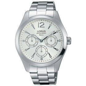 Дамски часовник Lorus - RP675CX9