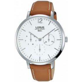 Дамски часовник Lorus Chrono - RP687CX8