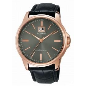 Мъжки часовник Lorus - RQ524AX9
