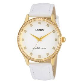 Дамски часовник Lorus - RRS76UX9