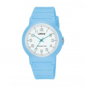 Детски часовник Lorus Sport Color Kids - RRX37GX9