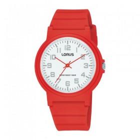 Детски часовник Lorus Sport Color Kids - RRX39GX9