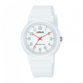 Детски часовник Lorus Sport Color Kids - RRX41GX9