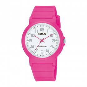 Детски часовник Lorus Sport Color Kids - RRX43GX9