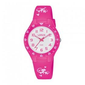 Детски часовник Lorus Sport Color Kids - RRX55GX9