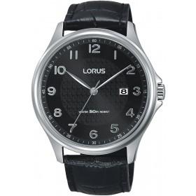 Мъжки часовник Lorus Urban - RS985CX9