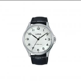 Мъжки часовник Lorus Urban - RS987CX9