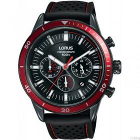 Мъжки часовник Lorus Sport - RT305HX9