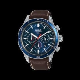 Мъжки часовник Lorus Sport - RT313HX9