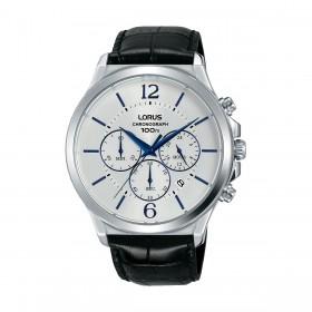 Мъжки часовник Lorus Urban - RT321HX9