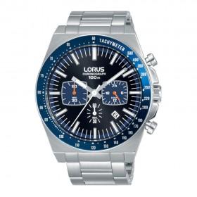 Мъжки часовник Lorus Sports - RT347GX9