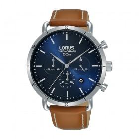 Мъжки часовник Lorus Urban - RT365HX8