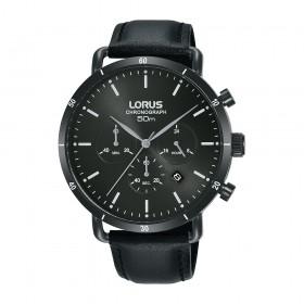 Мъжки часовник Lorus Urban - RT367HX9